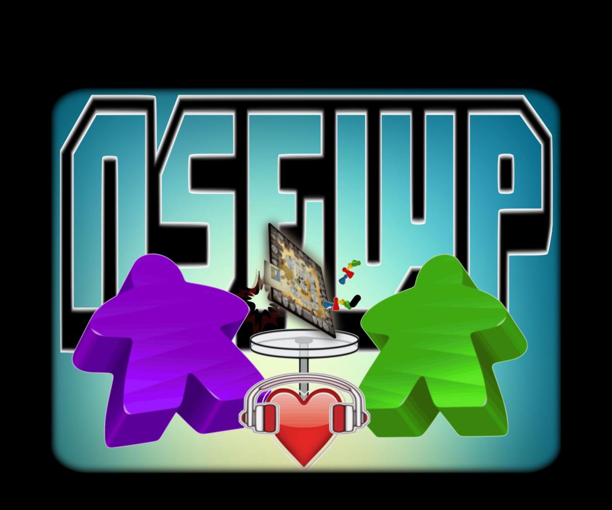 NSFWP Podcast